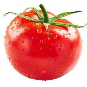 Pigmento-de-tomate