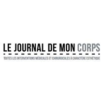 journal-de-mon-corps