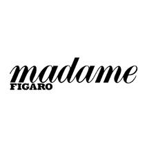 madame-figaro