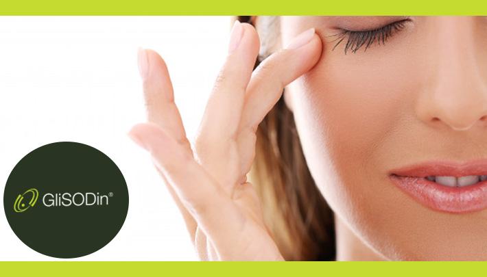 beneficios-de-la-vitamina-C-en-la-piel