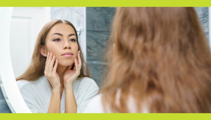 beneficios-de-la-vitamina-c-en-el--rostro