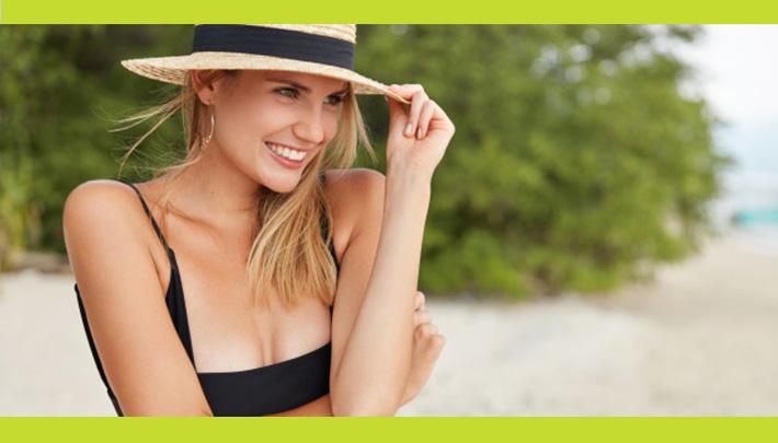 beneficios-vitamina-E-en-la-piel