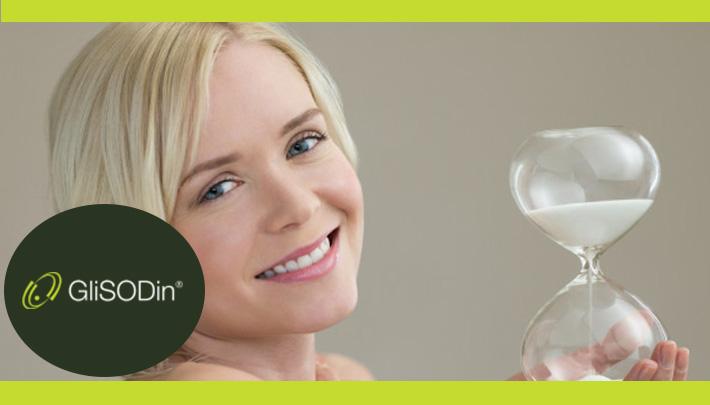 coenzima-q10-beneficios