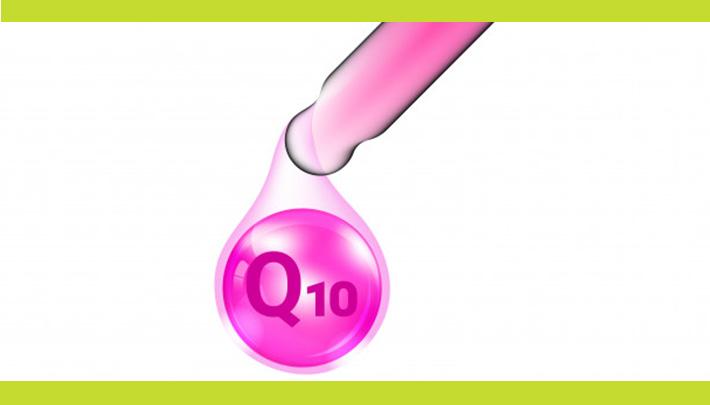 coq10-beneficios